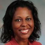 Dr. Cheri Lateisha Franklin, MD