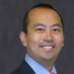 Dr. Jim Yun-Fei Chen, MD