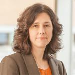Dr. Amy Kathryn Jespersen, MD