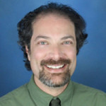 Dr. Jack Sanford Nadler, MD