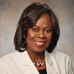 Dr. Olufunmilayo I Olopade, MD