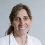 Dr. Dianne Elizabeth Sacco, MD