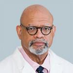 Dr. Michael Thomas Watkins, MD