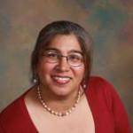 Dr. Anjulika Chawla, MD