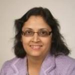 Dr. Arunima Sarkar, MD