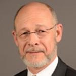 Dr. Steven D Rauch, MD