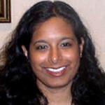Dr. Sumita Kumari Debroy, MD