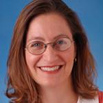 Dr. Amy Lynn Gruber, MD