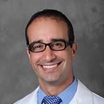 Dr. Fernando Nicolas Gamarra, MD