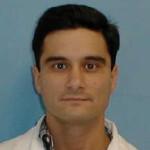 Dr. Pedro Miguel Soler, MD