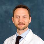 Dr. John Martin Litell, DO