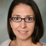 Dr. Mariana Jorgelina Canoniero, MD
