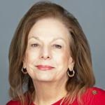 Dr. Loretta Suzanne Loftus, MD