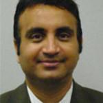 Dr. Prabhdeep Singh Sethi, MD