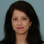 Dr. Samina Agha, MD