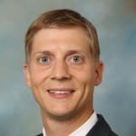 Dr. James Elton Kuderer, DO