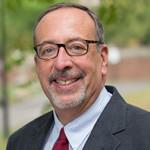 Dr. Steven Edward Gelda, MD