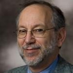 Dr. Kenneth Bromberg, MD