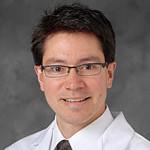 Dr. William Humberto Alarcon, MD