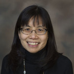 Dr. Janet Chin, MD