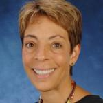 Ann Milanese