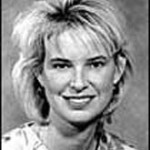 Dr. Renee Rose Jahnke, MD