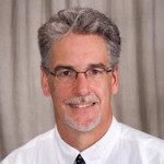 Dr. Damian Joseph Krysan, MD