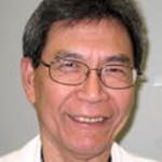 Dr. Arturo Queg Santos, MD