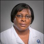 Dr. Elizabeth J Haynes, MD