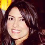 Dr. Sarah Kureshi, MD