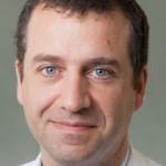 Dr. Stephen Joseph Guerin, MD