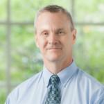Dr. Thomas Richard Porter, MD
