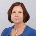 Mary Hagan