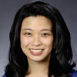 Dr. Christinema Castro Pineda, MD