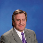 Dr. Bradley Keith Bittle, MD