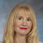 Dr. Paula Catherine Kezdi-Rogus, MD