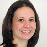 Dr. Susan Rachel Fine, MD