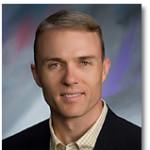 Dr. Brent J Bradley, DDS