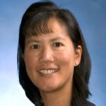 Dr. Theresa Mock Liu, MD