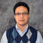 Dr. Ajit Shrestha, MD