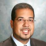 Dr. Jose Manuel Esquilin, MD