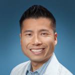 Dr. Aki Yen Chang Wen, DO