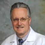 Dr. Ronald A Sparschu, MD