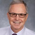 Michael Etzl