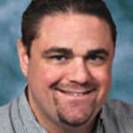 Dr. Bradd David Kaplan, MD