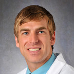 Dr. Lucas Hall Faulkenberry, MD