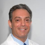 Dr. Thomas William Mesko, MD