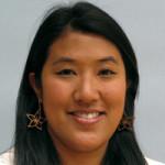 Dr. Jenille Narvaez, MD