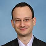 Dr. Jason Chad Rakita, MD