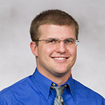 Dr. Ryan Neal Gotcher, MD